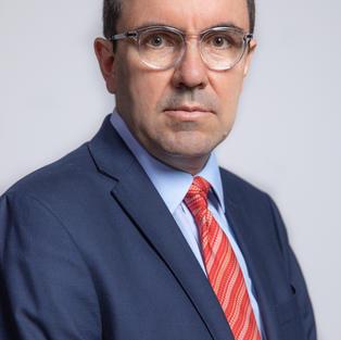 John Molina Núñez