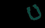 UeV_Logo.png