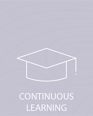 Continuous learning image_FINAL 2-01.png