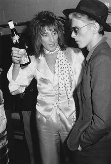 RO David Bowie & Rod Stewart 20210302.jp