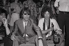 RO Rolling Stones 20210302.jpg