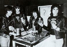RO Ramones Drinking 20210302.jpg