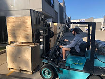 matt on forklift.jpg