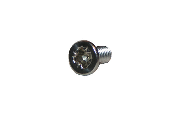M4 x 10mm UH A2 Bolt for Side Covers