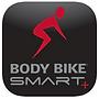 Body Bike Indoor Cycling App Image