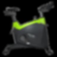 Body Bike SMART Green