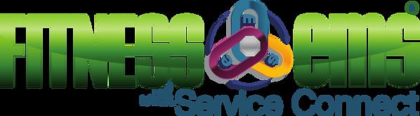 Service Conn Logo (002).png