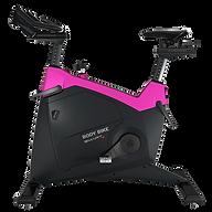 Body Bike SMART+ Pink
