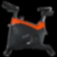 Body Bike SMART+ Orange
