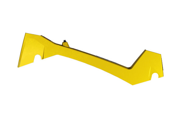 SMART Top Cover - Yellow