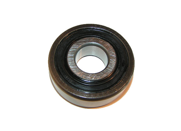 Bearing 6303 2RSH/C3