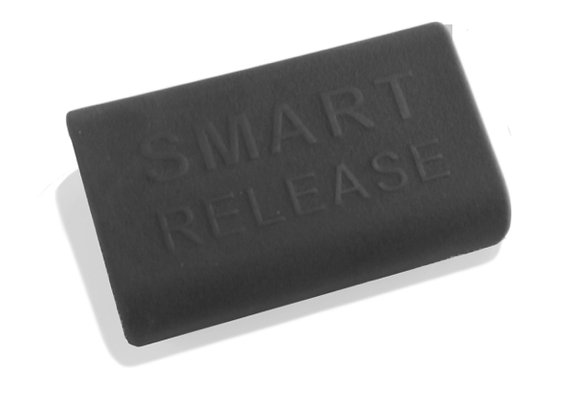 Rubber For SMART Release Handle