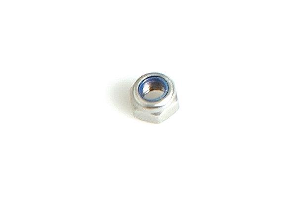 M5 Lock Nut A2