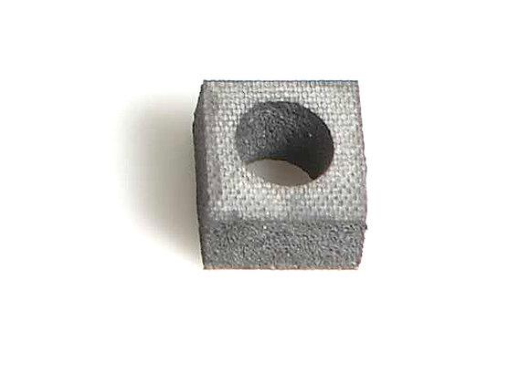 Rubber Block For Brake