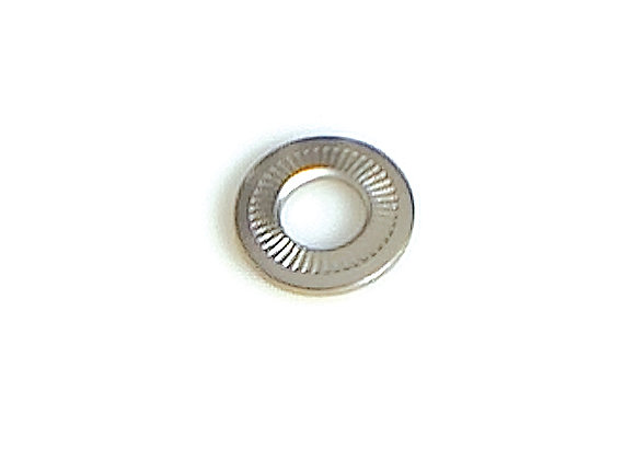 D8 Rip Lock Washer A2