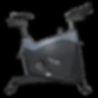 Body Bike SMART Grey