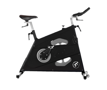 Body Bike ELEMENT Black