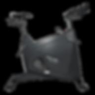 Body Bike SMART Black