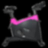 Body Bike SMART Pink