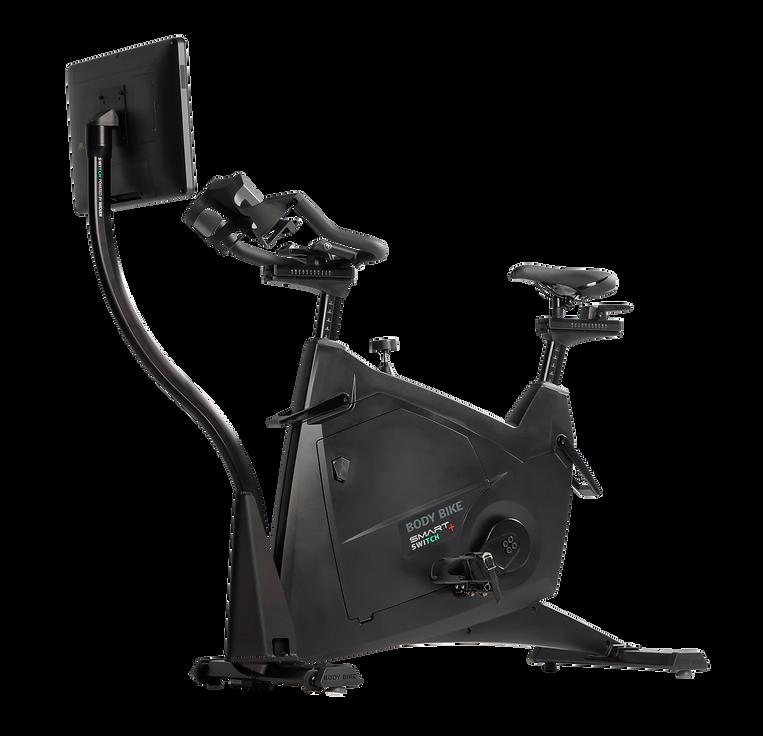 Body Bike SMART+ SWITCH.png
