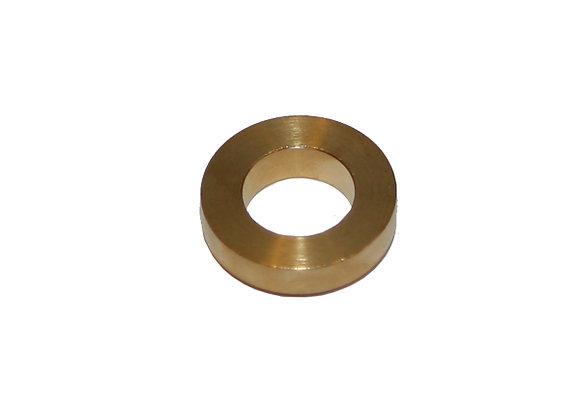 Brass Washer 5.5mm for Flywheel