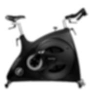 Body Bike SUPREME Black