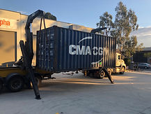 shipping container off load.jpg