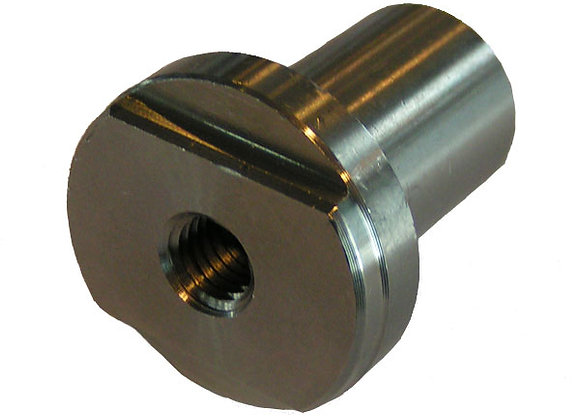 Saddle Adaptor D35