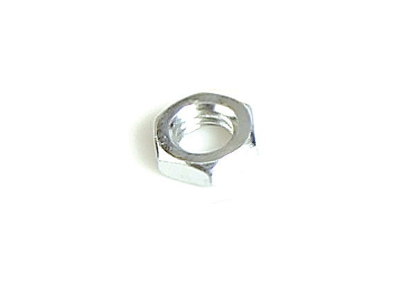 M12 Counter Nut for Flywheel Axle