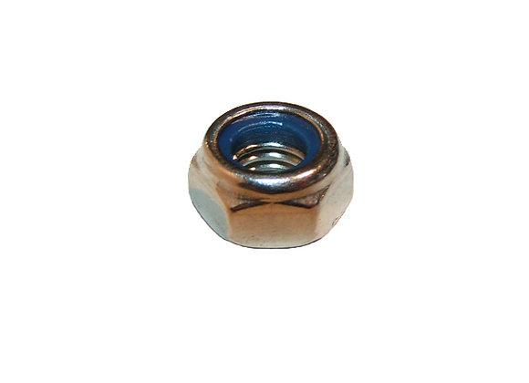 M6 Lock Nut for Wheel
