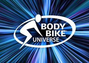 BODY BIKE UNIVERSE