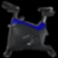 Body Bike SMART+ Blue