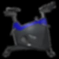 Body Bike SMART Blue