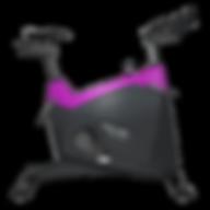 Body Bike SMART Purple