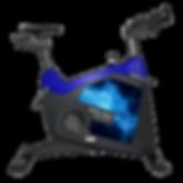 Body Bike SMART+ Blue Galaxy
