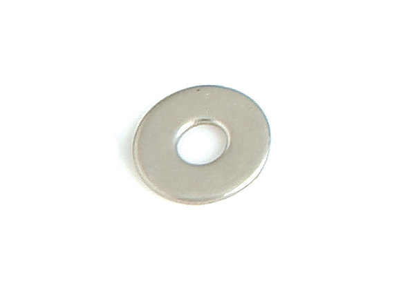 D5 x 13mm Washer For Brake