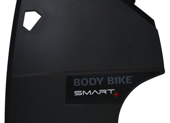 SMART+ Service Hatch - Left