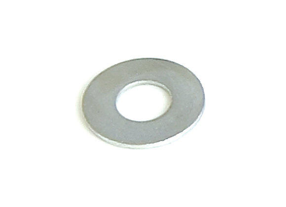 D8 x 2 x 24mm A2 Washer