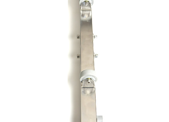 Front Stabiliser, Stainless Steel