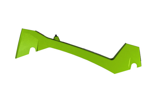 SMART Top Cover - Green