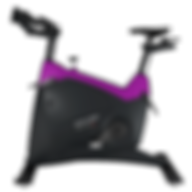 Body Bike SMART+ Purple
