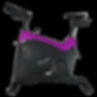 Body Bike SMART+ Purple
