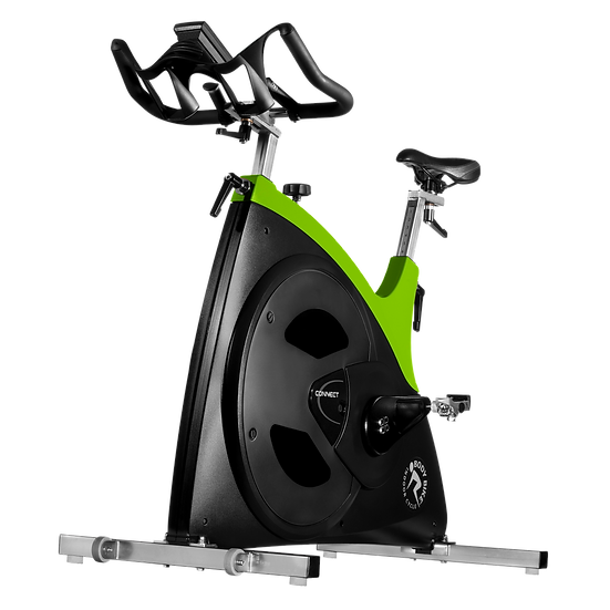 Body Bike CONNECT Green