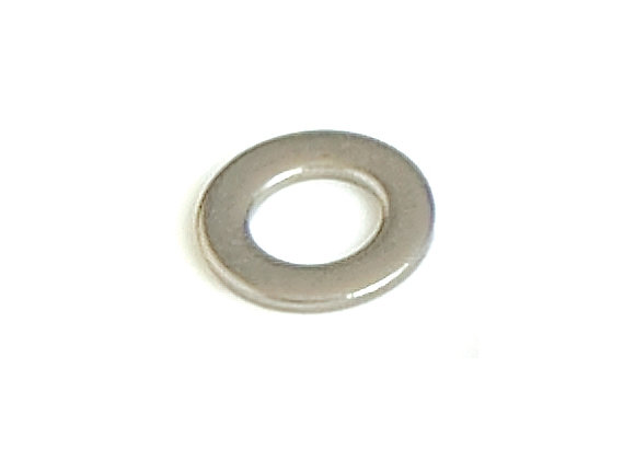M12 13 x 30 x 1.6mm Washer for Flywheel