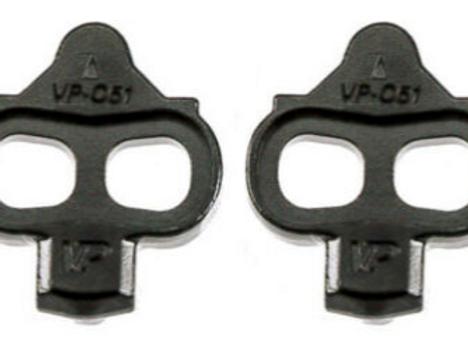 VP-C51 Cleats