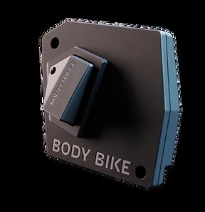 Body Bike SMART Charge