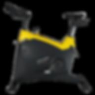 Body Bike SMART+ Yellow