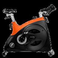 Body Bike CONNECT Orange