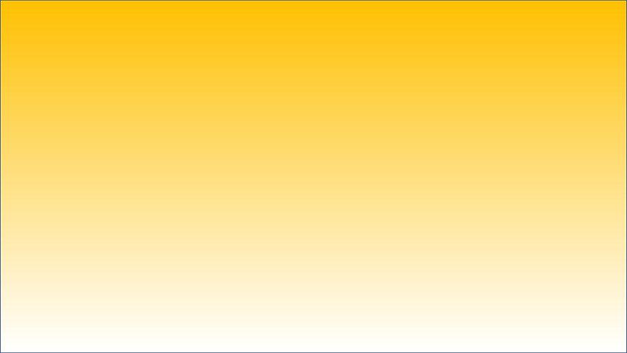 黄色いやつ.jpg