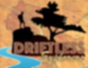 Images used: http://www.untamedscience.com/mysteries-driftless-zone/ https://pixabay.com/en/cliff-mountain-silhouette-adventure-3690842/ https://pixabay.com/en/water-stream-river-creek-flow-wet-908813/ https://pixabay.com/en/tree-hill-sunset-landscape-307593/